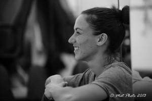 Michela Mucci