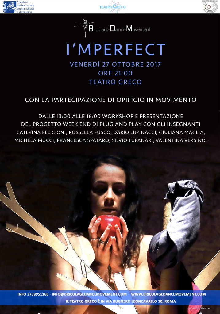 imperfect_greco